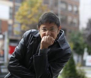 Fernando León Rodríguez, guionista y director