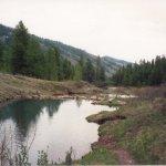 Beaver Dam_pr