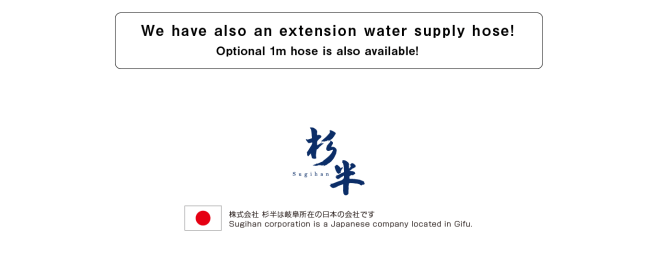 Kirei,washlet,bidet,washing,bottom,nonelectrical,Waterpressure,Hydraulic,Japanese