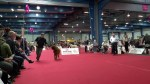 【犬猫動物動画まとめ】Dogue de Bordeaux at French Dog Show (Toulouse 2020 Expo Canine)