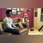【犬猫動物動画まとめ】SUSHANT SINGH RAJPUT NOTE TO HIS DOG FUGE | WILL BREAK WATCH|