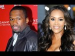 【犬猫動物動画まとめ】50 Cent Convinced Vivica A. Fox Is Still in Love With Him After She Blasts Him