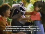 【犬猫動物動画まとめ】(July 22, 1995) WPLG-TV ABC 10 Miami/Fort Lauderdale Commercials