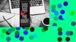 【犬猫動物動画まとめ】E-book complet  Shoe Dog: A Memoir by the Creator of Nike  Pour Kindle