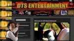 【犬猫動物動画まとめ】Announcing the Brand New DTS Entertainment Comedy Site!!
