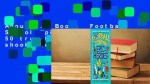 【犬猫動物動画まとめ】About For Books  Football School Epic Heroes: 50 true tales that shook the world  Review