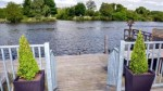 【犬猫動物動画まとめ】Swallowdale Holiday Home - Norfolk Broads Self Catering