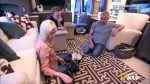 【犬猫動物動画まとめ】Dog Whisperer with Cesar Millan - Se9 - Ep11 HD Watch