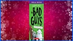 【犬猫動物動画まとめ】Full version  The Bad Guys: Episode 7: Do-You-Think-He-Saurus?!  Best Sellers Rank : #3