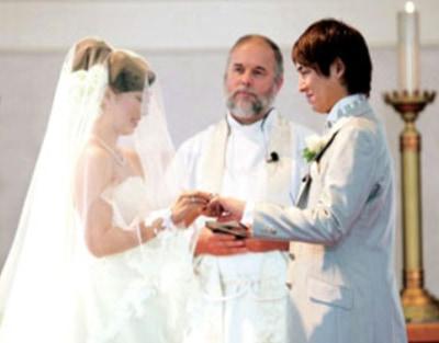 andosei_wedding-min
