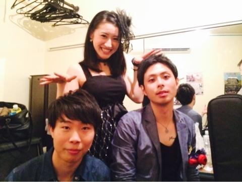 hayashibe_satoshi