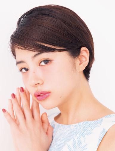 sakuma_yui2
