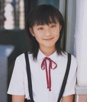 hashimoto_tenka