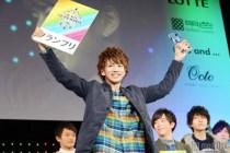 iijima_hiroki