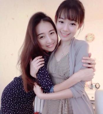 lin_jiemei1