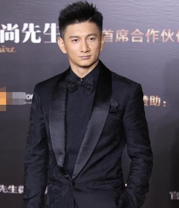 wu_qilong