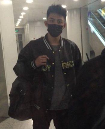 huang_jinyu_joyrich