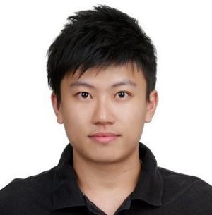 huangjingxiang5