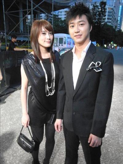 jiang_hongjie