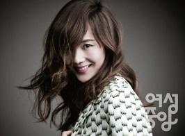 Eugene - Woman Chosun Magazine May Issue 2013 (5)