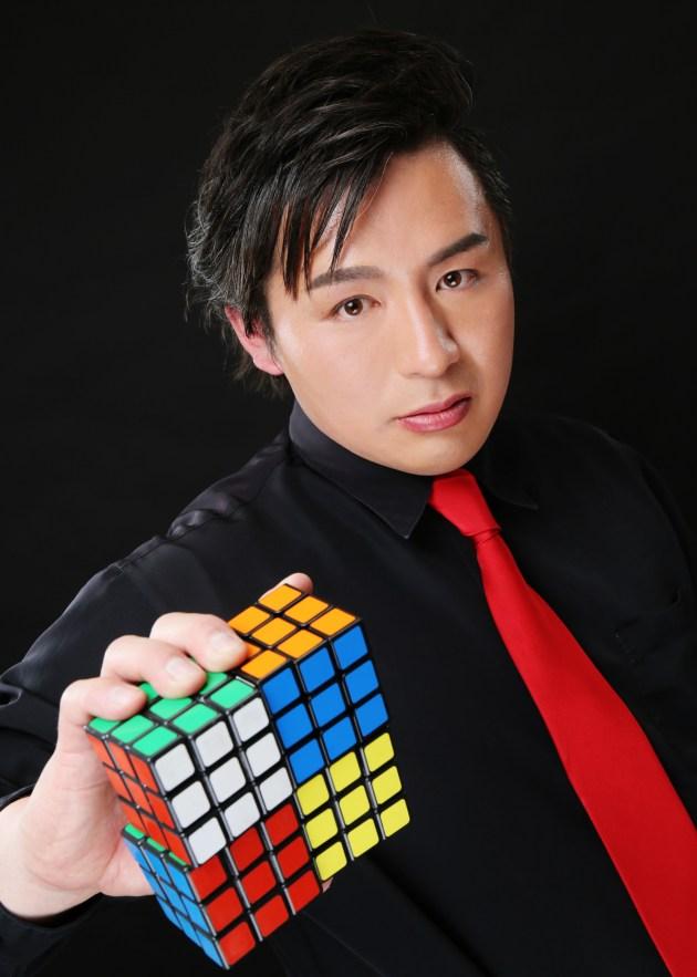 Mr.yu