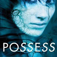Book Review: Possess by Gretchen McNeil