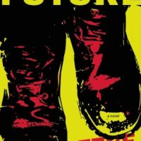 Book Review: Johnny Future by Steve Abee