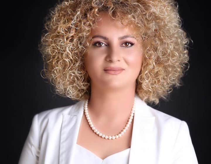 Deputetja Donika Kadaj Bujupi rezulton pozitiv me COVID-19