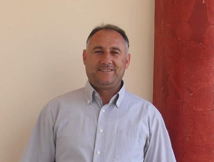 Edhe Enver Shabani rezulton pozitiv me COVID-19