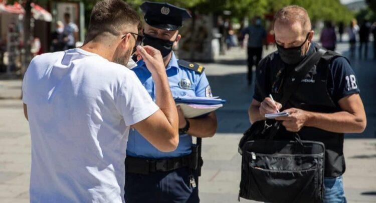 Komunat presin nga Qeveria lirimin e disa masave anti-COVID