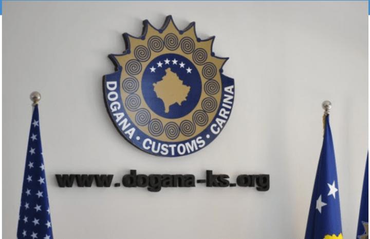 Dogana fillon me shitjen online të mallrave të konfiskuara- Ja si mund te bleni