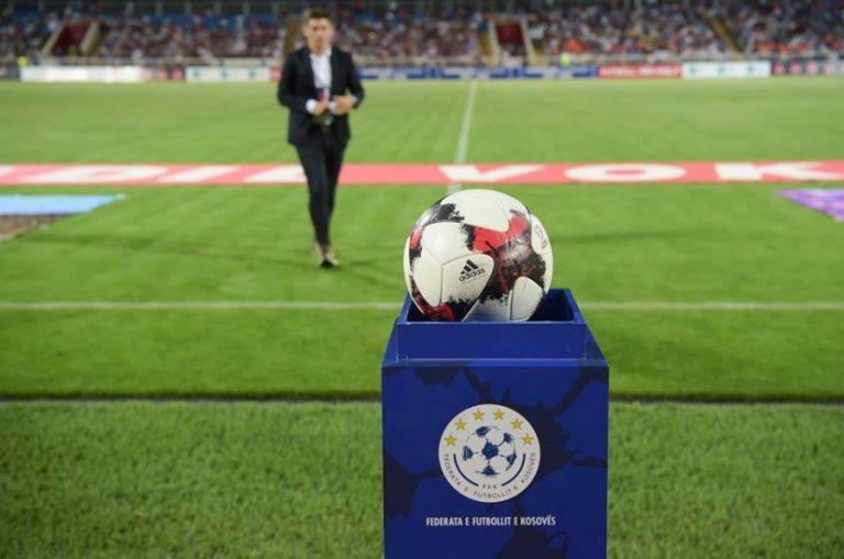ZYRTARE: Prej vitit të ardhshëm Superliga e Kosovës me 4 ekipe në garat evropiane