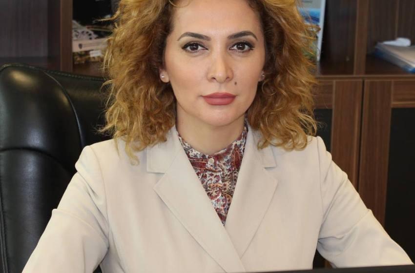 Oda e Mjekëve i reagon Albena Reshitaj e cila tha se është fat që aksidenti i Kroacisë nuk ka ndodhur në Kosovë