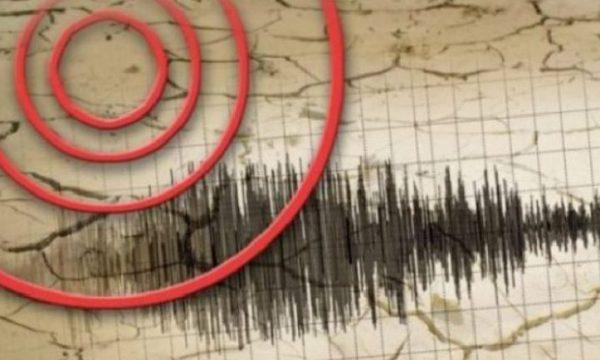 Mustafa: Kosova mund të goditet nga një tërmet deri në 6.3 shkallë të rihterit
