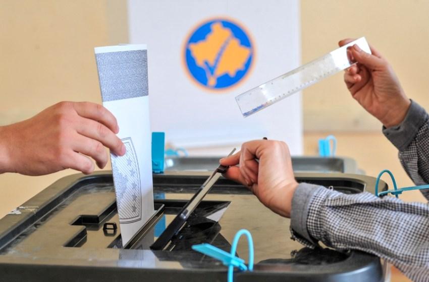 Ekskluzive: Caktohet data për zgjedhjet lokale