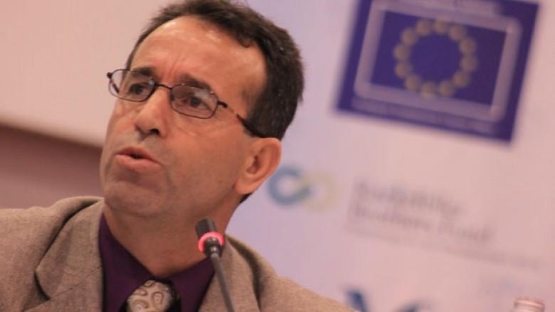 Hasani: Supremja mund të vendosë për rinumërim total të votave të kandidatëve
