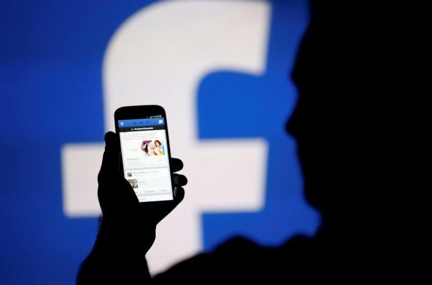 9 aplikacione të Android kapen duke vjedhur fjalëkalimet në Facebook