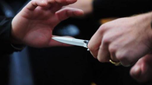 Therje me thikë në Prizren, arrestohen 7 persona