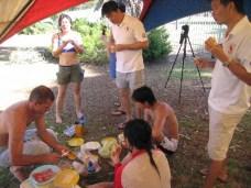 perth_picnic