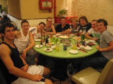 juniors_dinner