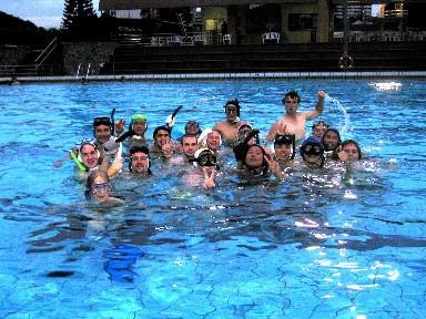 juniors_pool