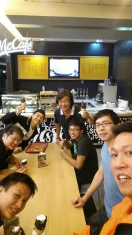 IMG-20151113-WA0028