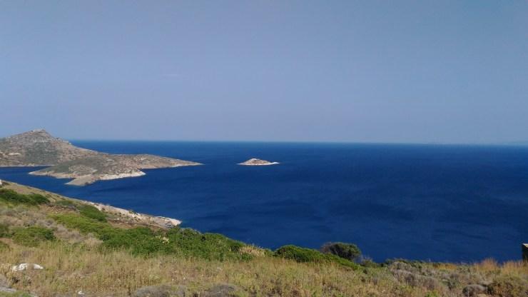 水中考古学 ギリシャ 3