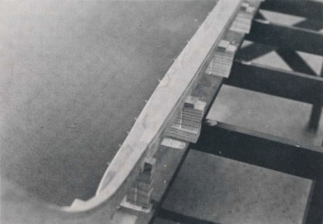 中世 地中海 水中考古学 ヤシ・アダ 沈没船 1