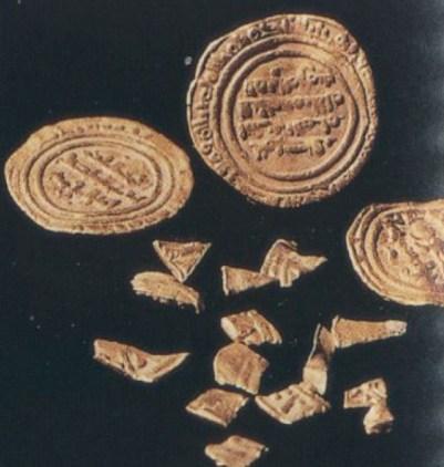 中世 地中海 ヨーロッパ ローマ 水中考古学 沈没船 24