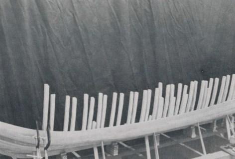 中世 地中海 水中考古学 ヤシ・アダ 沈没船 20