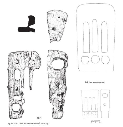 中世 地中海 ヨーロッパ ローマ 水中考古学 沈没船 19