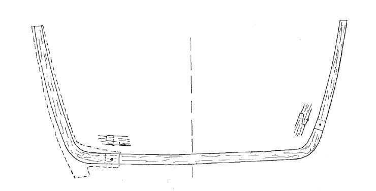 中世 地中海 ヨーロッパ ローマ 水中考古学 沈没船 12