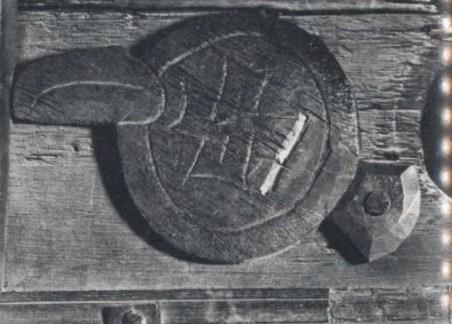 ゴックスタッド 船 17