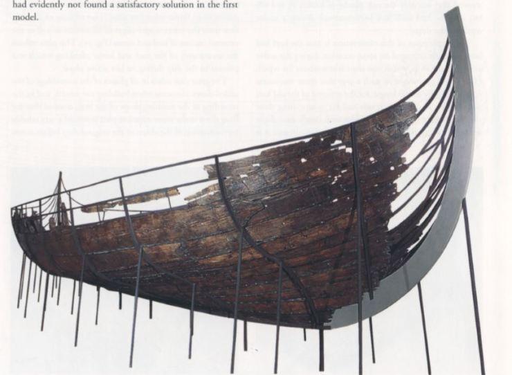 スクーダレヴ 沈没船 1 07